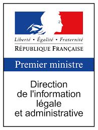 Direction de l'information légale et administrative (DILA)